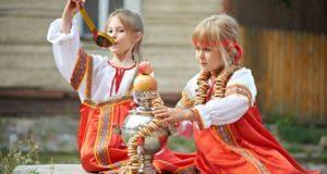 Как на Руси придумывали названия хлебобулочных изделий?