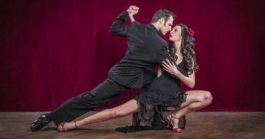 11 декабря — Международный день танго. Как забугорный танец прорвался в Советский Союз?