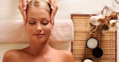 Для чего нужен косметический массаж?