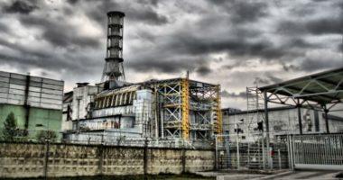 Чем интересна книга «Солдаты Чернобыля»?