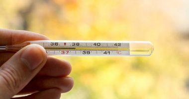 В чем плюсы и минусы ртутного термометра?