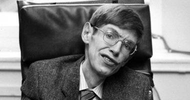 Жизнь и борьба Стивена Хокинга: памяти великого физика