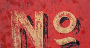 Как правильно выстраивать личные границы? Одно слово, которое улучшит вашу жизнь
