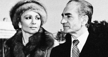 Кто помнит Диба Фарах Пехлеви? К юбилею единственной коронованной императрицы Ирана. Часть 3