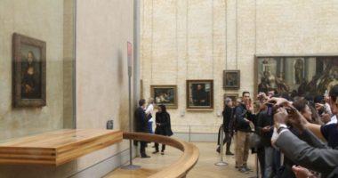Как похитили «Мону Лизу»? Возвращение шедевра