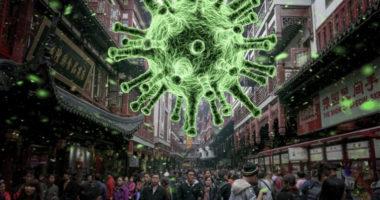 Стоит ли планировать путешествия в связи с эпидемией коронавируса?