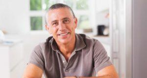 Как месяц рождения влияет на характер мужчины?