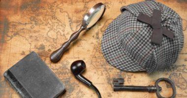 Мог ли Шерлок Холмс потерпеть неудачу?