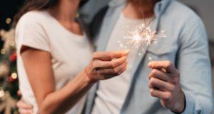 Что нам дарит Новый год? Шесть возможностей разнообразить жизнь
