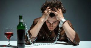 Антиалкогольная кампания 1985 года — благо или зло?