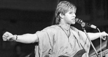 «Аделаида», «Дерево» и «Поколение дворников» — о чем эти песни Бориса Гребенщикова?
