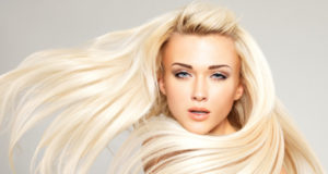 Что такое блондирование?