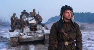 Как Александр Петров один заменил всех киноактеров?