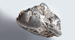 9 неприлично дорогих полезных ископаемых