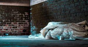 Патент недели: новый вид пластика
