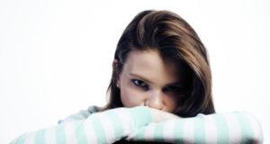 Как поднять самооценку? Часть 2: лечим недуг