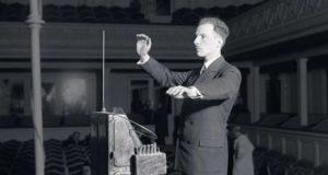 Чем знаменит Лев Термен и что такое терменвокс?