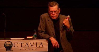 Стивен Кинг: о чем расскажет книга «Жребий Салема»?