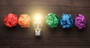 Стоит ли открывать свой бизнес? Ошибки начинающих инвесторов и предпринимателей