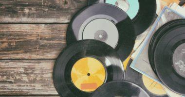 Какие мелодии ассоциируются у вас с разными моментами жизни? Часть 1