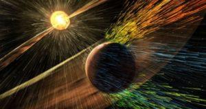 Как быстро свет движется в космосе: познавательное видео