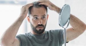 Почему ухудшается состояние волос?