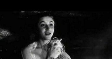 Была ли оригинальна «банная сцена» Станислава Ростоцкого?