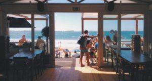 Летнее кафе: какие «подводные камни» ждут будущего владельца?