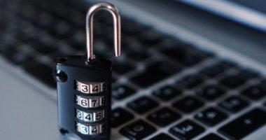 Как киберпреступность превратилась в одну из главных угроз XXI века
