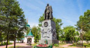 Кто остался в тени славы адмирала Колчака?