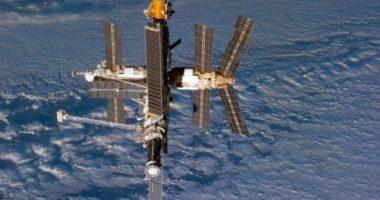 Можно ли поселиться на космической станции? Космические сквоттеры в литературе и в жизни