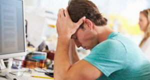 Как справляться со стрессами, тревожностью и депрессией?