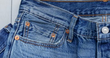 Какие вещи женского гардероба никогда не выйдут из моды?