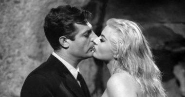 Итальянское кино: Как случился «кинобум» шестидесятых?