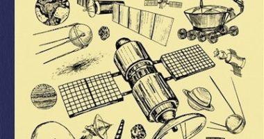 5 книг российских популяризаторов науки: от космоса до математики
