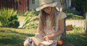 Как зародить интерес к классической литературе? Часть 1. Подготовка к изучению