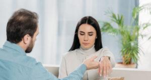 Что надо знать об эриксоновском гипнозе? Самогипноз