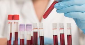 Современная медицина против рака