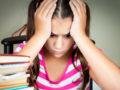 Как победить стресс? 10 советов от школьников