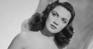 Любовные баллады 1950-х. Какова история хитов Китти Каллен, The McGUIRE SISTERS и The PONI-TAILS?