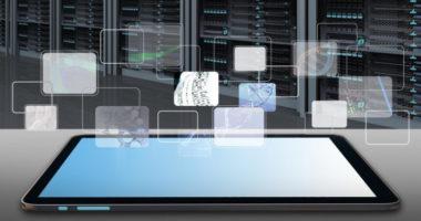 На что будут способны ДНК-компьютеры будущего?