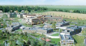 Русский Хогвартс: самая необычная школа в России — для каждого