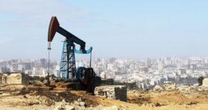 Патент недели: ядерный магнитный каротаж при бурении нефтескважин