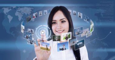 Чем контент-маркетинг полезен бизнесу?