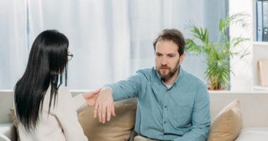 Что надо знать об эриксоновском гипнозе? История метода