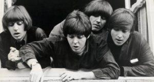 Что привело «Тhe Beatles» к славе — простое везение или упорный труд?