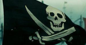 Генетики изучат предполагаемые останки самого богатого пирата