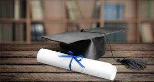 Сколько можно иметь дипломов о высшем образовании?