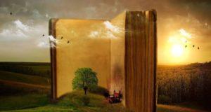 Слушать или читать книги? Мнение читателя о видах аудиокниг