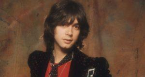 Как Джоан Джетт превратила мужской рок-н-ролл в женский? Памяти Алана Меррилла